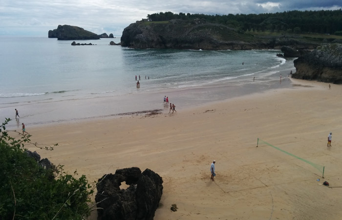 playa-de-palombina-celorio-asturias