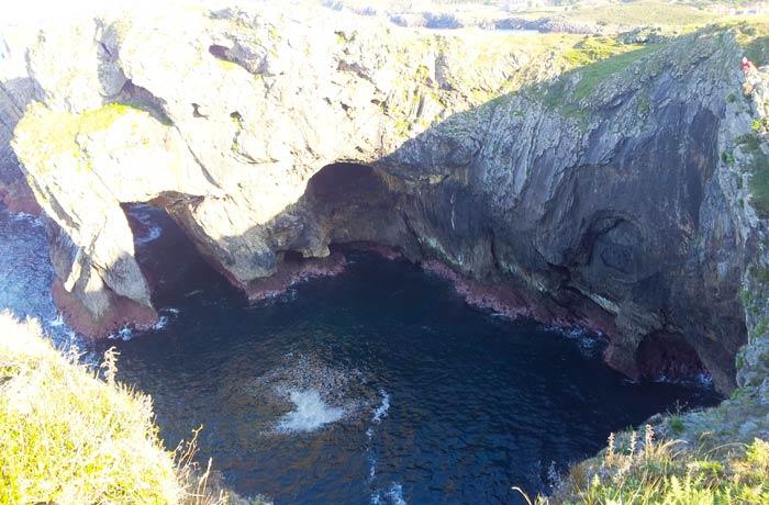 Punta Truenzo